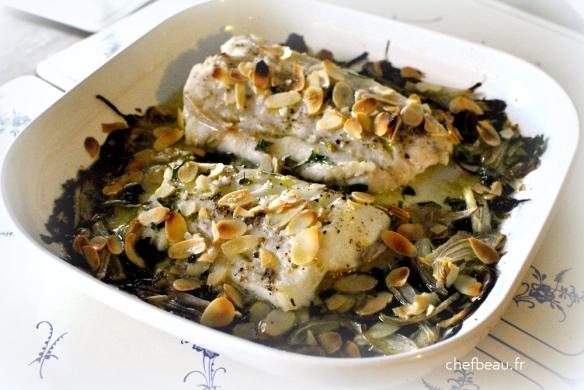 chefbeau-cabillaud-sel-bergamote-(1)