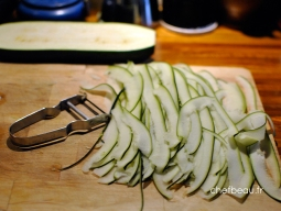 roules-courgette-chevre (1)